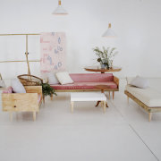 decor, furniture
