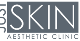 Just Skin Aesthetic Clinic