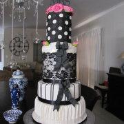cake, cake, wedding cake, 2 tier cake, 3 tier cake, 4 tier cake, cake de, cake decor, cake knives