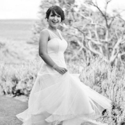 black and white photography, bride, wedding dress, wedding dress