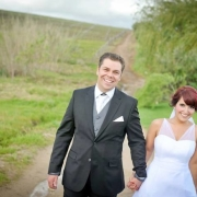 bride and groom, outdoor photography, photography