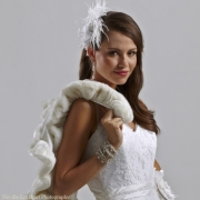 bridal wear, feathers, wedding dress, accesories