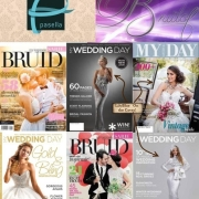 wedding, wedding stationery, wedding magazines