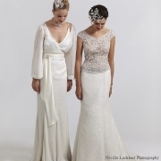 accessories, wedding dress