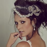 hair accessories, headpiece