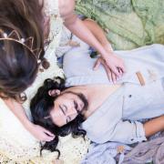 bridal wear, groomswear, photography