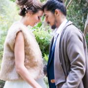 accessories, bridal hair, bridal wear, bride & groom, groomswear