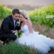 photography, suit, videography, wedding dress