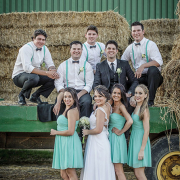 bridesmaid dress, groomsmen, photography, videography