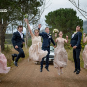 bridesmaid dress, groomsmen, photography, suit, videography