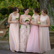 bridesmaid dress, photography, videography