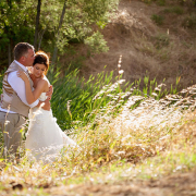 bride, groom, photography, videography