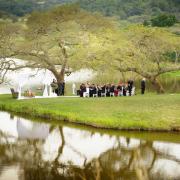 outdoor ceremony, photography, wedding venue, safari