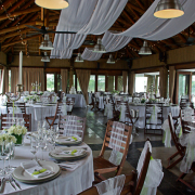 decor, table setting, wedding venue, white wedding