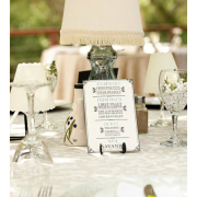 decor, wedding stationery, white
