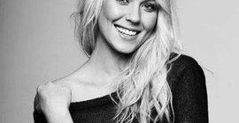 Elamaine Lourens Make-Up
