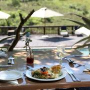 catering, restaurant
