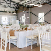 venue, recption, chair, decor