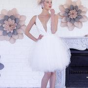 wedding dress, wedding dress, wedding dress, wedding dress, wedding dress, wedding dress
