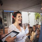 bride, hair accessories