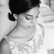 dress, bride, makeup, hairstyle