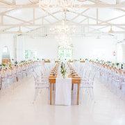 decor, reception, venue