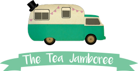 The Tea Jamboree