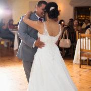 dance floor, first dance