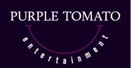 Purple Tomato Entertainment