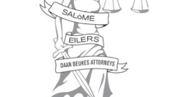 Daan Beukes Attorneys