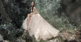 White Couture