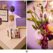 flowers, stationery