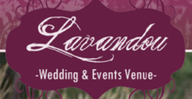 Lavandou Wedding and Events Venue