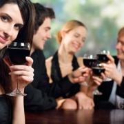 bachelor parties, bachelorette, car hire, chauffeur service
