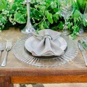 decor, table setting, table setting, table