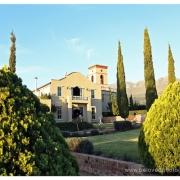 venue, wedding venue, winelands