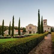 garden, venue, wedding venue, winelands