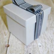 wedding favour, wedding invitation, wedding stationery