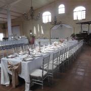 reception, venue, wedding venue