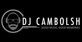 DJ Cambolsh