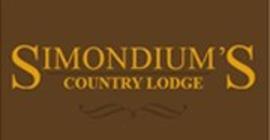 Simondium's Country Lodge