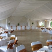 dance floor, reception, venue, wedding venue