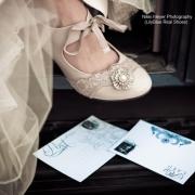 shoes, brides shoes, pumps