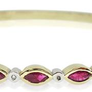 bracelet, jewellery