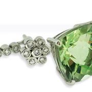 jewellery, earr