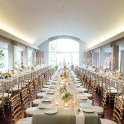 table, venue