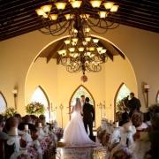 aisle, wedding chapel