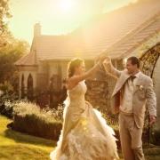boutique venue, wedding venue