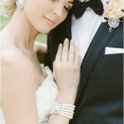 accessories, bracelet, earrings, jewellery, makeup
