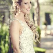 hair, makeup, wedding dress, wedding dress, wedding dress, wedding dress, wedding dress, wedding dress, wedding dress